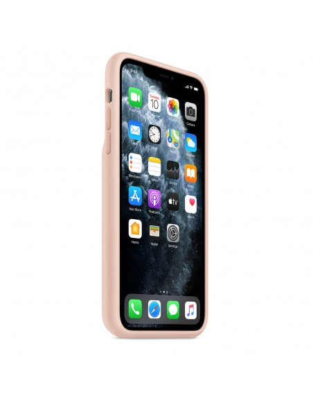 apple-mwvr2zy-a-mobiltelefonfodral-16-5-cm-6-5-omslag-rosa-slipa-6.jpg