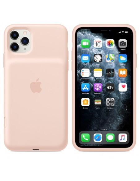 apple-mwvr2zy-a-mobiltelefonfodral-16-5-cm-6-5-omslag-rosa-slipa-7.jpg