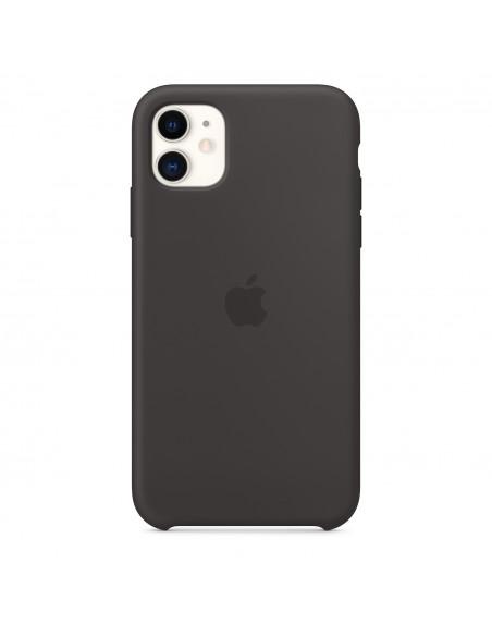 apple-mwvu2zm-a-mobiltelefonfodral-15-5-cm-6-1-omslag-svart-2.jpg