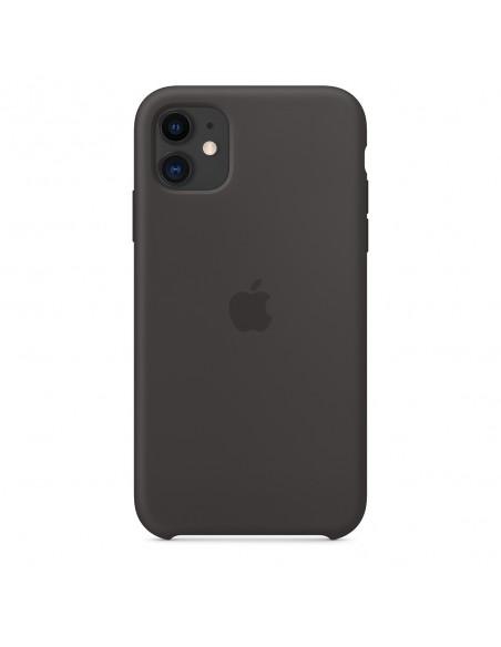 apple-mwvu2zm-a-mobiltelefonfodral-15-5-cm-6-1-omslag-svart-3.jpg