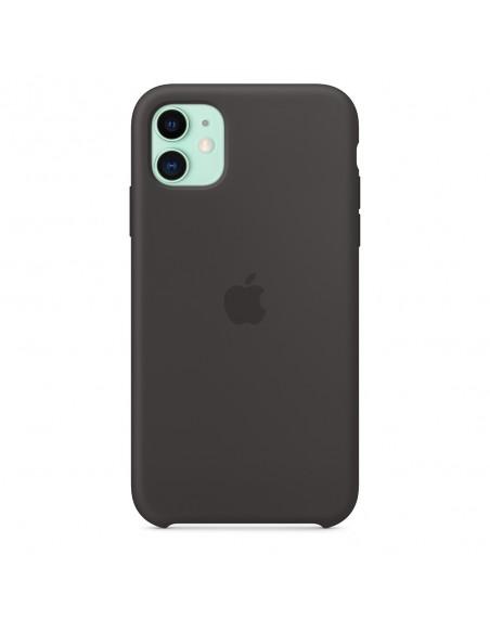 apple-mwvu2zm-a-mobiltelefonfodral-15-5-cm-6-1-omslag-svart-4.jpg