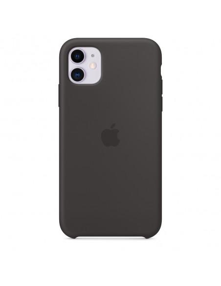 apple-mwvu2zm-a-mobiltelefonfodral-15-5-cm-6-1-omslag-svart-6.jpg