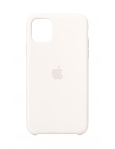 apple-mwvx2zm-a-mobiltelefonfodral-15-5-cm-6-1-omslag-vit-1.jpg