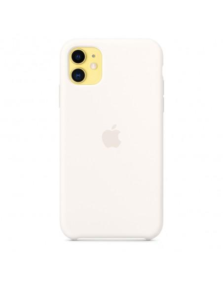apple-mwvx2zm-a-matkapuhelimen-suojakotelo-15-5-cm-6-1-suojus-valkoinen-5.jpg