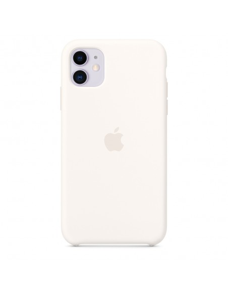 apple-mwvx2zm-a-matkapuhelimen-suojakotelo-15-5-cm-6-1-suojus-valkoinen-6.jpg
