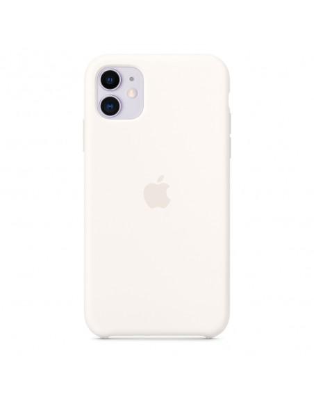 apple-mwvx2zm-a-mobiltelefonfodral-15-5-cm-6-1-omslag-vit-6.jpg
