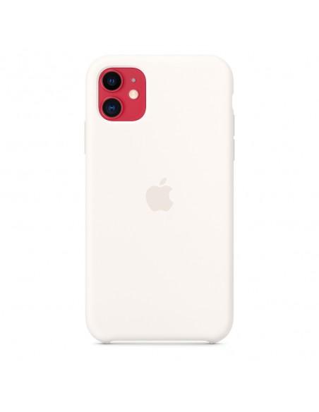 apple-mwvx2zm-a-mobiltelefonfodral-15-5-cm-6-1-omslag-vit-7.jpg