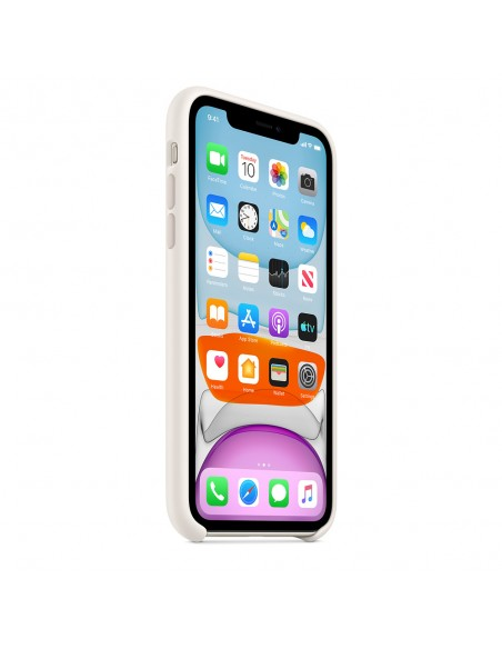 apple-mwvx2zm-a-matkapuhelimen-suojakotelo-15-5-cm-6-1-suojus-valkoinen-8.jpg