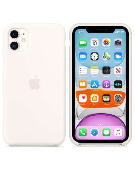 apple-mwvx2zm-a-matkapuhelimen-suojakotelo-15-5-cm-6-1-suojus-valkoinen-9.jpg