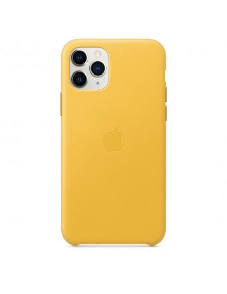 apple-mwya2zm-a-mobiltelefonfodral-14-7-cm-5-8-omslag-gul-4.jpg