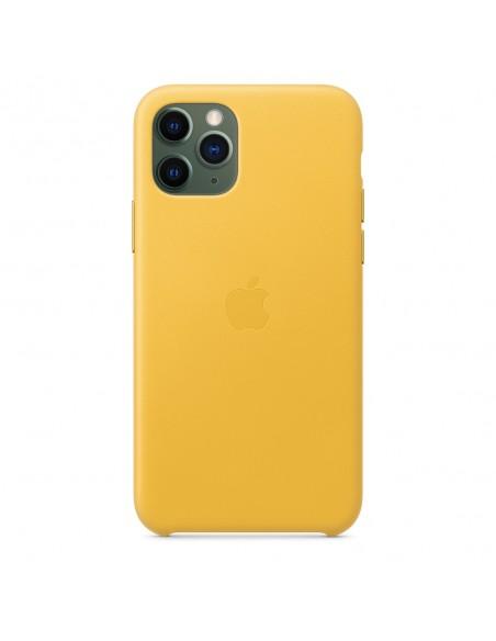 apple-mwya2zm-a-matkapuhelimen-suojakotelo-14-7-cm-5-8-suojus-keltainen-5.jpg