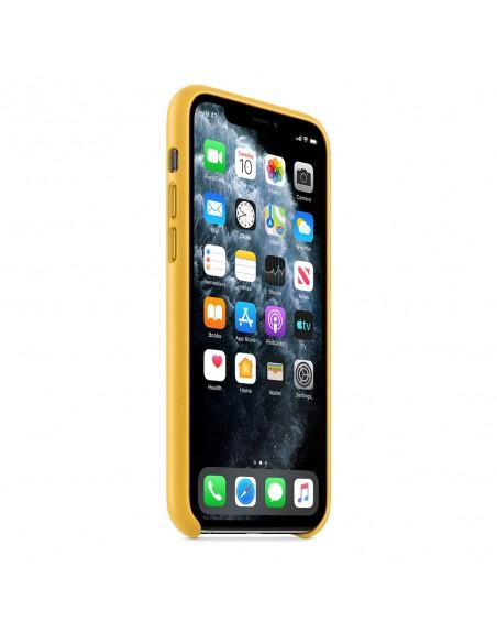 apple-mwya2zm-a-mobiltelefonfodral-14-7-cm-5-8-omslag-gul-7.jpg