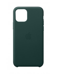 apple-mwyc2zm-a-mobile-phone-case-14-7-cm-5-8-cover-green-1.jpg