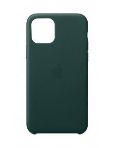 apple-mwyc2zm-a-mobiltelefonfodral-14-7-cm-5-8-omslag-gron-1.jpg
