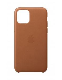 apple-mwyd2zm-a-matkapuhelimen-suojakotelo-14-7-cm-5-8-suojus-ruskea-1.jpg