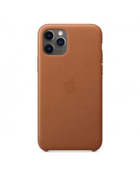 apple-mwyd2zm-a-mobiltelefonfodral-14-7-cm-5-8-omslag-brun-2.jpg
