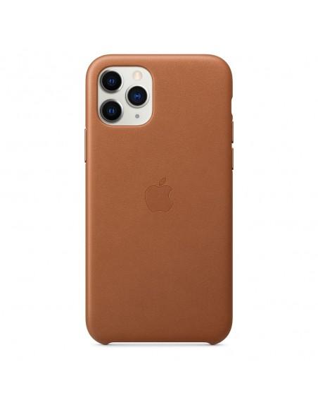 apple-mwyd2zm-a-mobiltelefonfodral-14-7-cm-5-8-omslag-brun-3.jpg