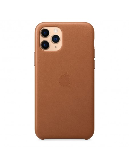 apple-mwyd2zm-a-mobile-phone-case-14-7-cm-5-8-cover-brown-5.jpg