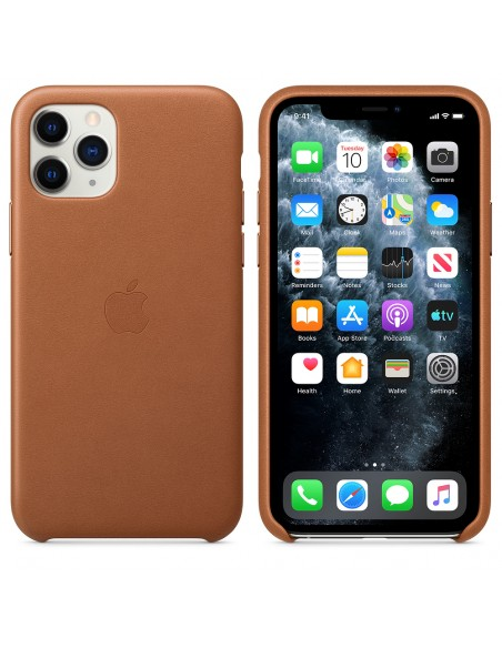 apple-mwyd2zm-a-mobile-phone-case-14-7-cm-5-8-cover-brown-7.jpg