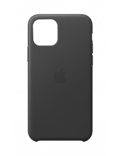 apple-mwye2zm-a-mobile-phone-case-14-7-cm-5-8-cover-black-1.jpg