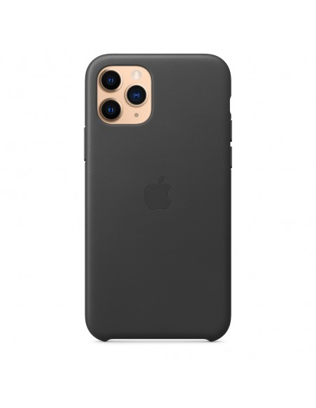 apple-mwye2zm-a-mobile-phone-case-14-7-cm-5-8-cover-black-5.jpg