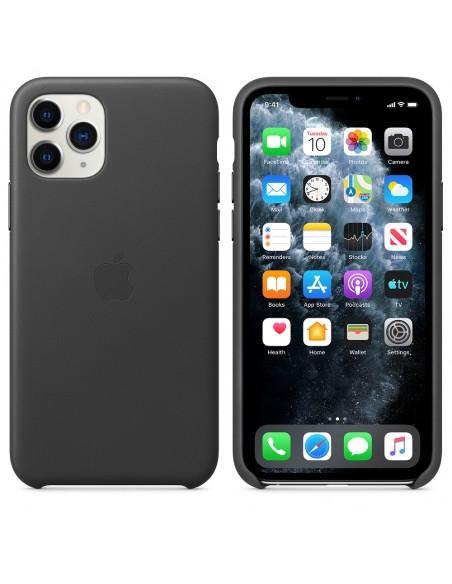 apple-mwye2zm-a-matkapuhelimen-suojakotelo-14-7-cm-5-8-suojus-musta-7.jpg