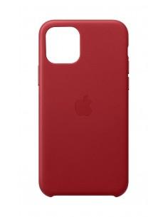 apple-mwyf2zm-a-mobiltelefonfodral-14-7-cm-5-8-omslag-rod-1.jpg