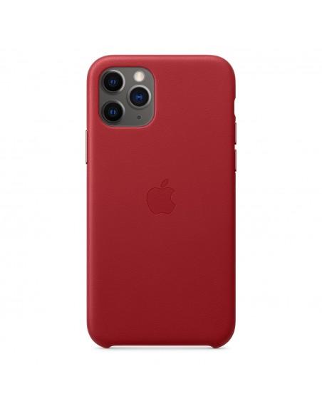 apple-mwyf2zm-a-mobiltelefonfodral-14-7-cm-5-8-omslag-rod-2.jpg