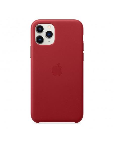 apple-mwyf2zm-a-mobiltelefonfodral-14-7-cm-5-8-omslag-rod-3.jpg