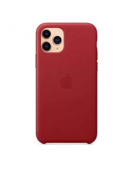 apple-mwyf2zm-a-matkapuhelimen-suojakotelo-14-7-cm-5-8-suojus-punainen-5.jpg
