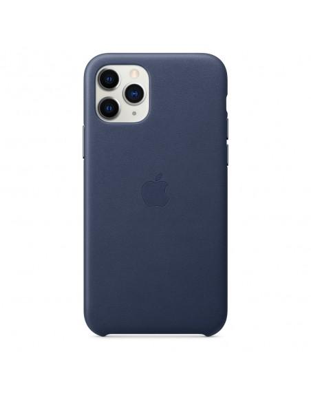 apple-mwyg2zm-a-matkapuhelimen-suojakotelo-14-7-cm-5-8-suojus-sininen-3.jpg