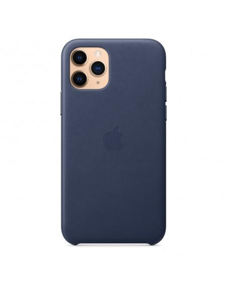apple-mwyg2zm-a-mobiltelefonfodral-14-7-cm-5-8-omslag-bl-5.jpg