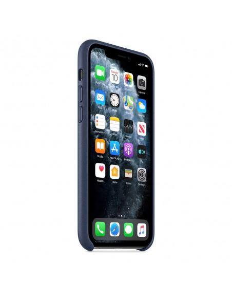 apple-mwyg2zm-a-matkapuhelimen-suojakotelo-14-7-cm-5-8-suojus-sininen-6.jpg