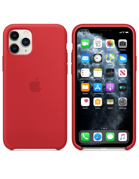 apple-mwyh2zm-a-mobile-phone-case-14-7-cm-5-8-cover-red-7.jpg