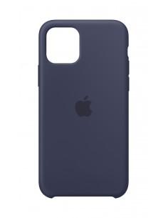 apple-mwyj2zm-a-matkapuhelimen-suojakotelo-14-7-cm-5-8-suojus-sininen-1.jpg