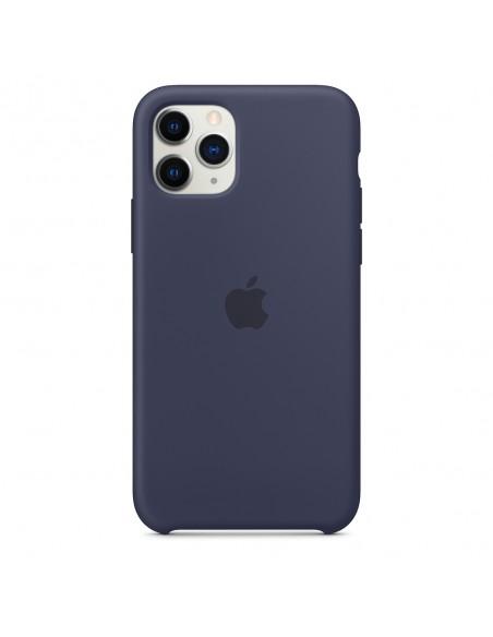 apple-mwyj2zm-a-mobiltelefonfodral-14-7-cm-5-8-omslag-bl-3.jpg