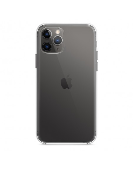 apple-mwyk2zm-a-matkapuhelimen-suojakotelo-14-7-cm-5-8-suojus-lapinakyva-3.jpg