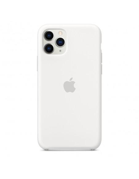 apple-mwyl2zm-a-mobiltelefonfodral-14-7-cm-5-8-omslag-vit-3.jpg