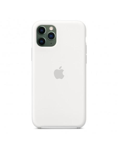 apple-mwyl2zm-a-mobiltelefonfodral-14-7-cm-5-8-omslag-vit-4.jpg