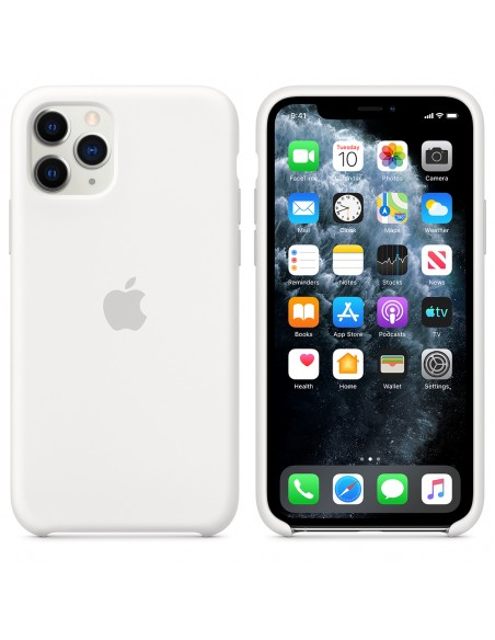 apple-mwyl2zm-a-mobiltelefonfodral-14-7-cm-5-8-omslag-vit-7.jpg