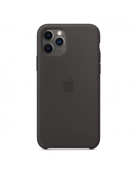 apple-mwyn2zm-a-matkapuhelimen-suojakotelo-14-7-cm-5-8-suojus-musta-2.jpg