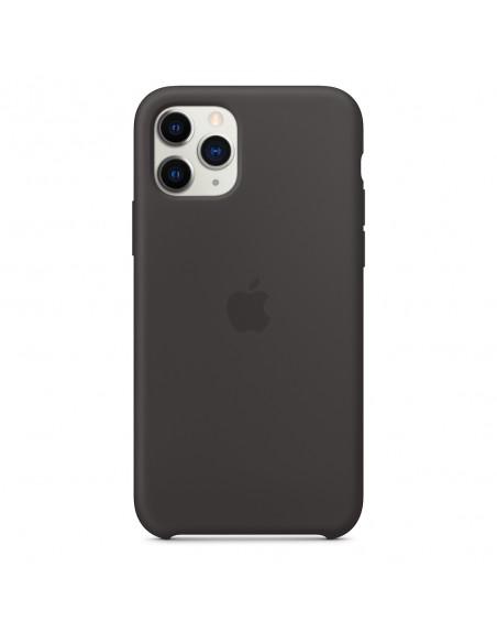 apple-mwyn2zm-a-mobiltelefonfodral-14-7-cm-5-8-omslag-svart-3.jpg