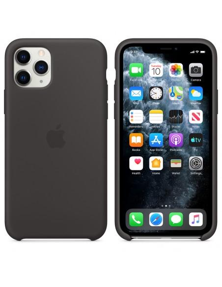 apple-mwyn2zm-a-matkapuhelimen-suojakotelo-14-7-cm-5-8-suojus-musta-7.jpg