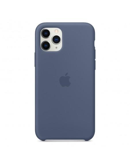 apple-mwyr2zm-a-mobile-phone-case-14-7-cm-5-8-cover-blue-3.jpg