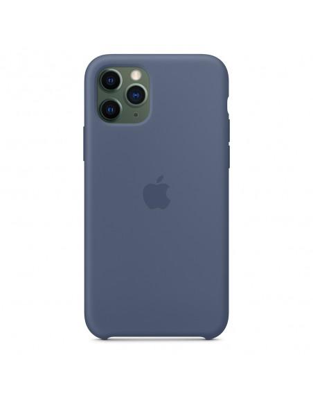 apple-mwyr2zm-a-mobile-phone-case-14-7-cm-5-8-cover-blue-4.jpg