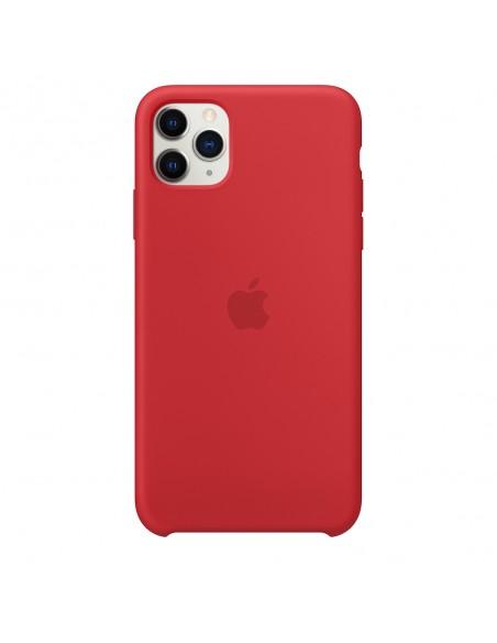 apple-mwyv2zm-a-mobiltelefonfodral-16-5-cm-6-5-omslag-rod-3.jpg