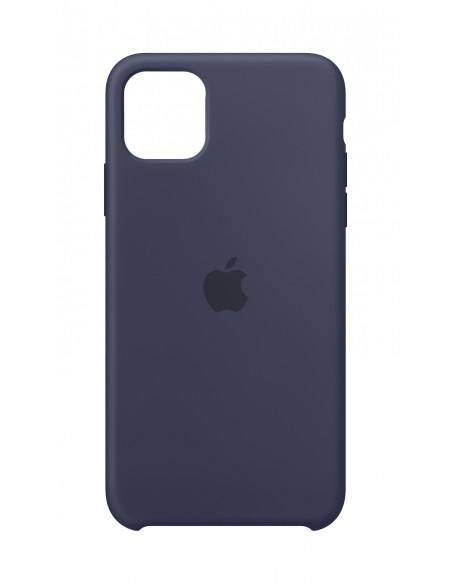 apple-mwyw2zm-a-matkapuhelimen-suojakotelo-16-5-cm-6-5-suojus-sininen-1.jpg
