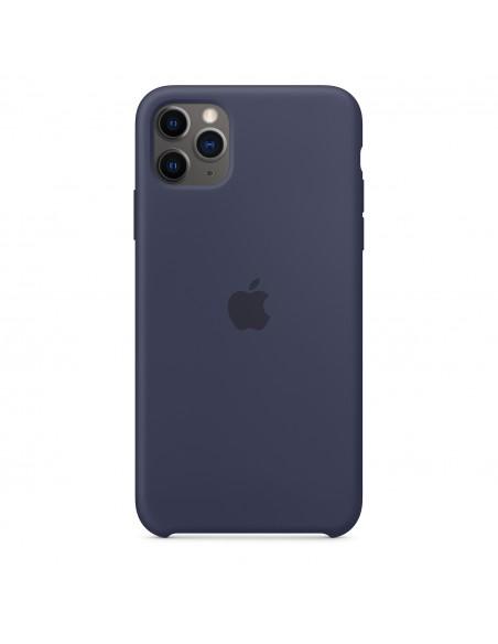 apple-mwyw2zm-a-mobiltelefonfodral-16-5-cm-6-5-omslag-bl-2.jpg