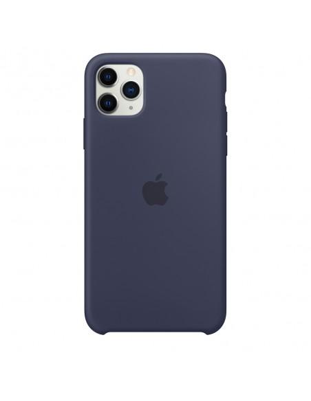 apple-mwyw2zm-a-matkapuhelimen-suojakotelo-16-5-cm-6-5-suojus-sininen-3.jpg