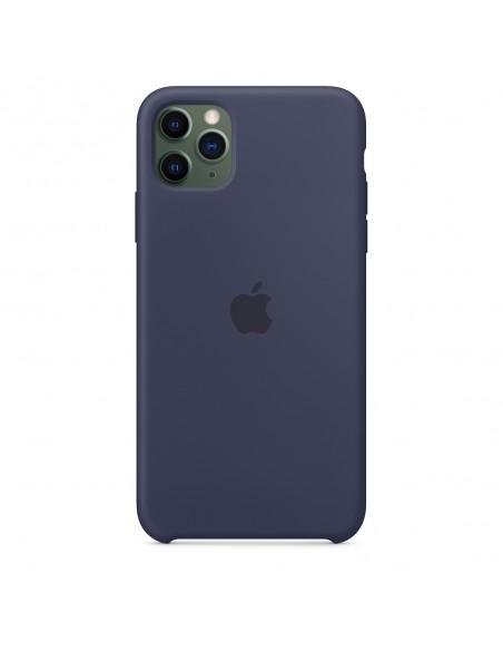 apple-mwyw2zm-a-matkapuhelimen-suojakotelo-16-5-cm-6-5-suojus-sininen-4.jpg